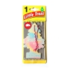 Little Trees Air Freshener - Cotton Candy
