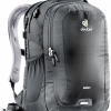 DEUTER Giga - Black