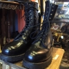 Red wing 2218 logger Japan edition size 8