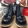 Red wing 8130 Vintage มือสองของแท้ size 8E