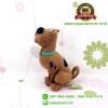 ตุ๊กตา สคูบี้ ดู Scooby-Doo 10 นิ้ว [S] [WB]