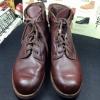 Vintage boots size 9