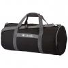 COLUMBIA BARRELHEAD™ MEDIUM DUFFEL BAG 45 L - Black