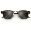RayBan ClubMaster RB3016 W0366 (49mm)