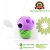ตุ๊กตา Puff-Shrooms 6 นิ้ว [Plants vs. Zombie]