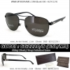 Gucci Sunglasses Model : GG2220/S 65Z/M9 (57mm) polarized