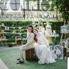 รูปแต่งงาน อัดรูปออนไลน์ ล้างรูปราคาถูก ขนาดอัดรูป 16x20