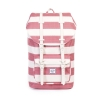 Herschel Little America - Natural Fouta