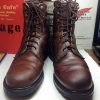Cape shoe company American made size 10.5