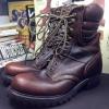 Carolina made in USA size 7.5 ด้านใน25 cm เหมาะกับเท้าเบอร์ 40-41ราคา 1690