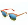 RayBan ClubMaster RB3016 110116 (49mm)