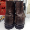 RED WING 2233 SAFETY SIZE 8.5