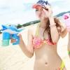ชุดว่ายน้ำ, ชุดว่ายน้ำบิกินี่, ชุดว่ายน้ำทูพีช, ชุดว่ายน้ำราคาถูก, ชุดว่ายน้ำน่ารัก, ชุดว่ายน้ำสวยๆ
