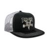 Thrasher Skategoat Mesh Cap - Gray