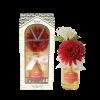 Flower Diffuser 100ml (Large) - Dahlia & Mandarin