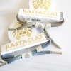 แนะนำ Rastaclat Knotaclat Collection!