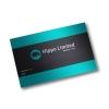 Hippo Member Card