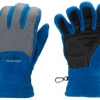 Columbia Men's Titanium Polartec® Glove - Marine blue/graphite