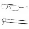 กรอบแว่นสายตา Oakley OX3131 เฟรม Pewter (ขนาด 53-18-145)