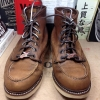 Red wing 1905 100ปี limited size 9D