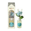 Reed Diffuser 50 ml (Medium) - Ozone Fresh