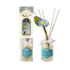 Reed Diffuser 50 ml (Small) - Ozone Fresh