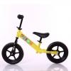 จักรยานทรงตัว Lion Balance Bike