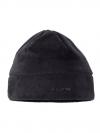 Columbia Women's Pearl Plush Heat™ Hat - Black