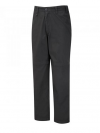 Craghoppers Convertible Trousers - Black Pepper Kiwi