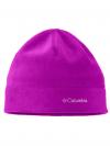 Columbia Thermarator™ Hat - Bright Plum