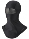 Columbia Trail Summit™ Balaclava - Black