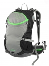 Columbia TRAIL PURSUIT™ 30L (Grey/Green)