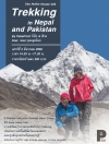 Trekking in Nepal and Pakistan by PakaPrich feat. หมอๆตะลุยโลก