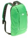 Quechua Daypack 10 L - Bright Green