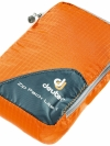 Deuter Zip Pack Lite 1 mandarine (orange)