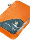 Deuter Zip Pack Lite 1 mandarine (orange)