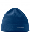 Columbia Thermarator™ Hat - Marine Blue