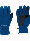 Columbia Men's Thermarator™ Glove - Marine Blue