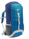 Quechua Backpack ขนาด 40 L - Blue