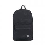 Herschel Pop Quiz Backpack - Site