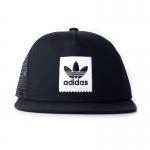 Adidas Originals Transporter Hat - Black