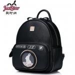 กระเป๋าแฟชั่น รหัสJ171115