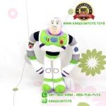 ตุ๊กตา บัซไลท์เยียร์ Buzz Lightyear 12 นิ้ว [Disney Pixar]