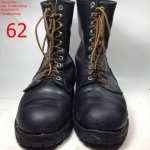 Red wing 699 logger มือสองของแท้ size 10EE