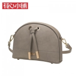 กระเป๋าแฟชั่น รหัสA12175