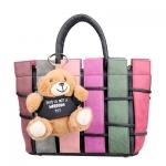 กระเป๋าแฟชั่น รหัสYC05-046