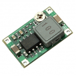 Mini-360 DC Step-down module - Better than LM2596