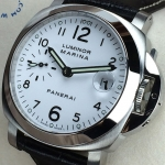 PAM49AAA PAMLADY PANERAI Luminor Marina Automatic 40 mm