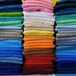 ความรู้ดีๆเกี่ยวกับผ้ายืดที่ใช้กันอยู่ในปัจจุบัน