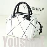 กระเป๋าแฟชั่น รหัสYC01-100